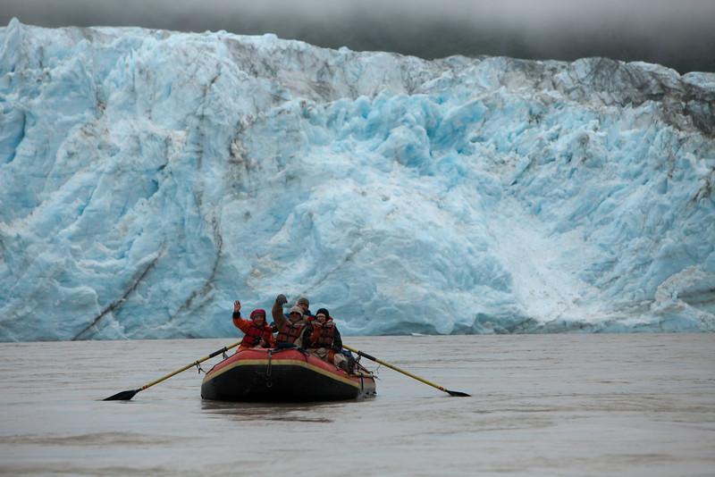 Alaska Copper River-9974.jpg