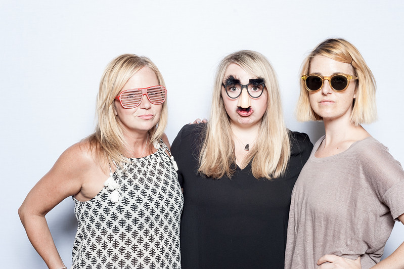 Stacey-30th-Birthday-Photobooth-156.jpg