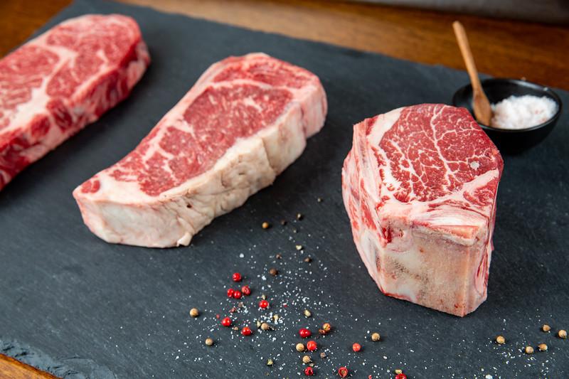 Met Grill_Steaks_008.jpg