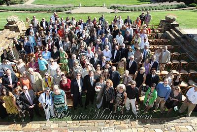 Burdick-Venturini Wedding 06.03.2012