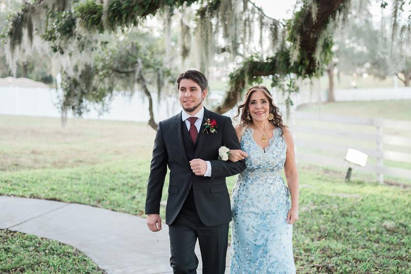 ELP0125 Alyssa & Harold Orlando wedding 621.jpg