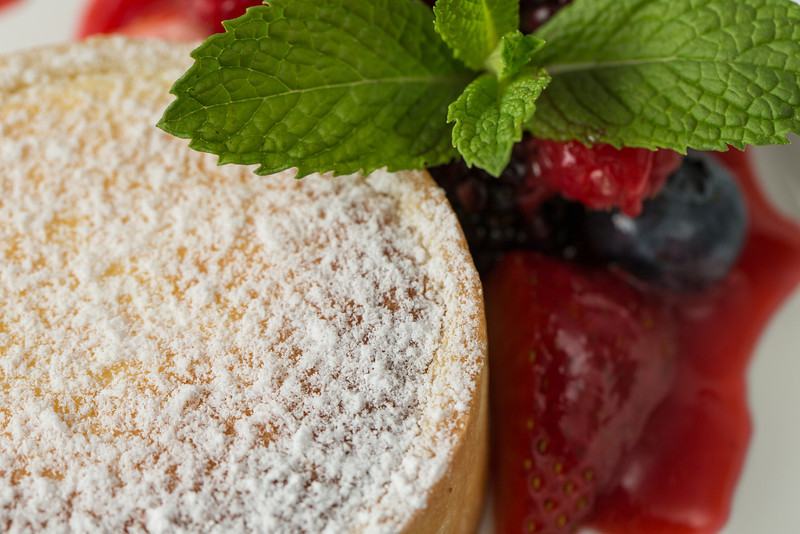 murray.pastry.113.jpg