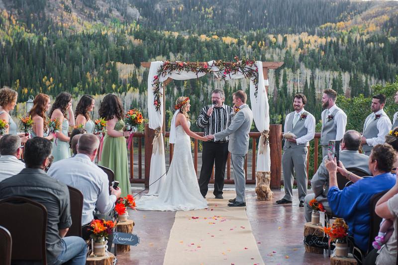Jodi-petersen-wedding-211.jpg