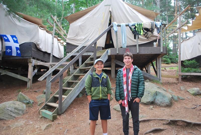 Tent 8 D.jpg