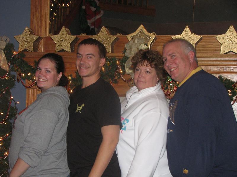 Thanksgiving 2010 044.JPG