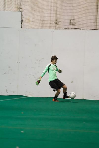 CCC Soccer 2019-02-21-0510.jpg