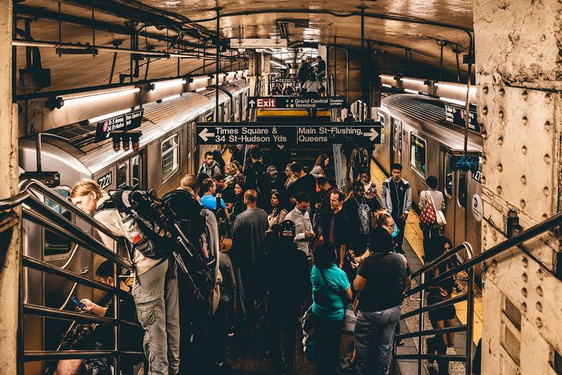Subway top of stairs.jpg
