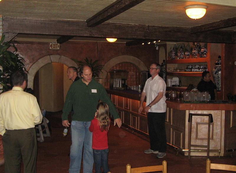 Stewardship Dinner Oct 2009 080.jpg