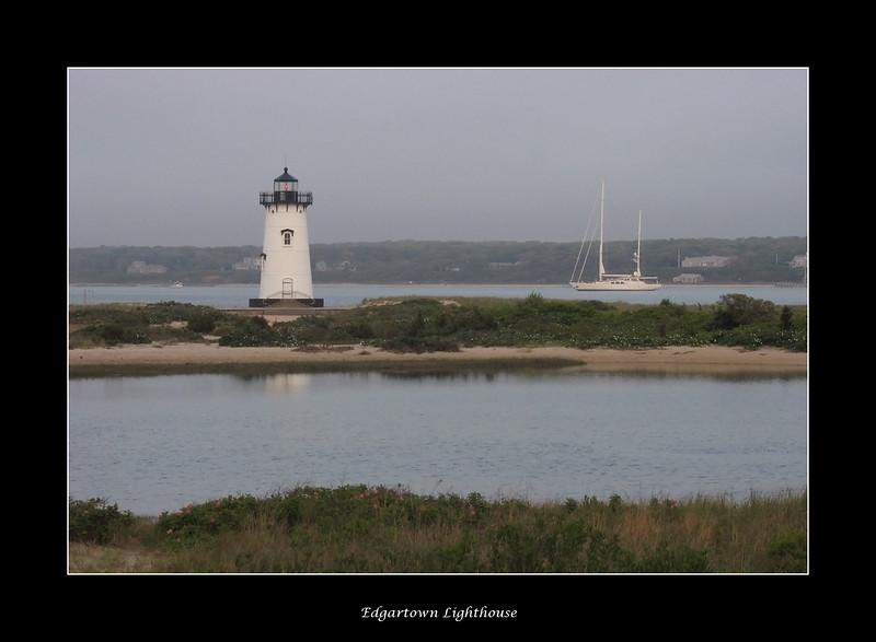 edgartown-lighthouse.jpg