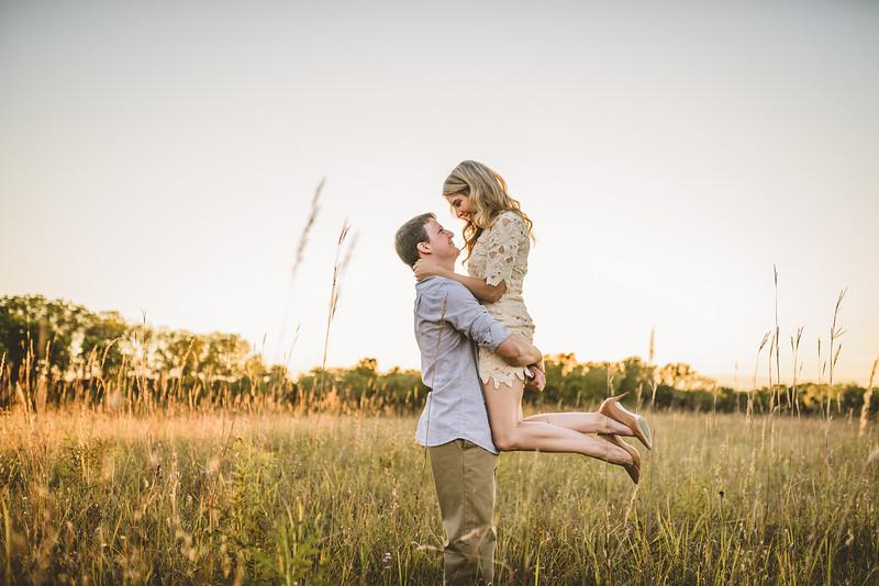 Audrey + Tyler Engagement-0124.jpg