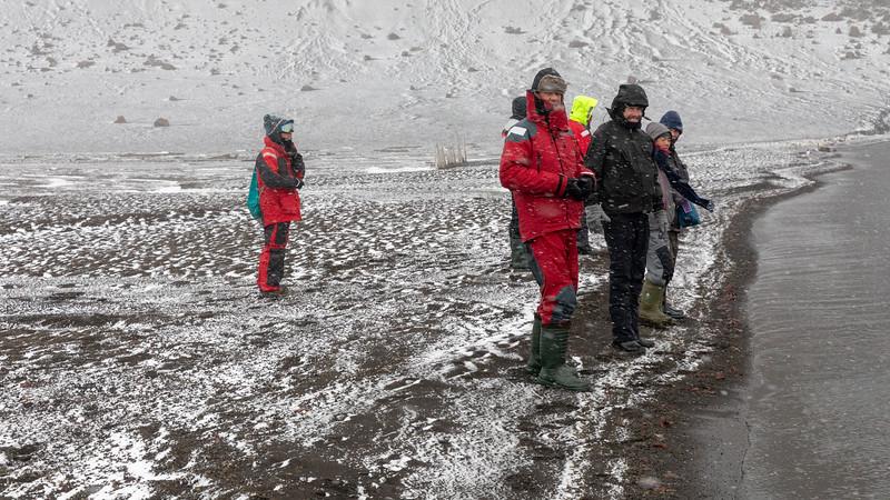 2019_01_Antarktis_02451.jpg