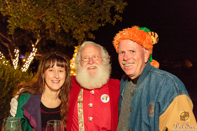 Del Sur Holiday Cocktail Party_20151212_059.jpg
