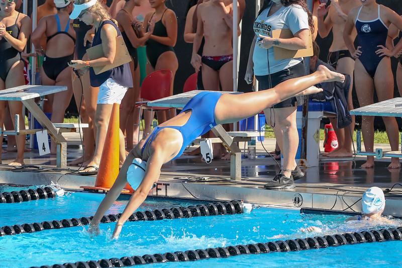 10.30.18 CSN Swim-Dive Districts-287.jpg