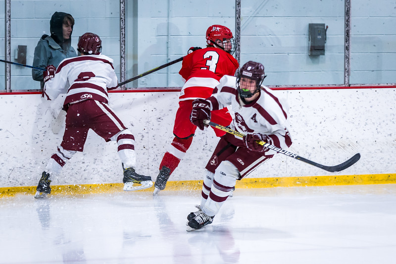 2019-2020 HHS BOYS HOCKEY VS PINKERTON-192.jpg