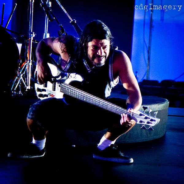 Metallica-0475.jpg