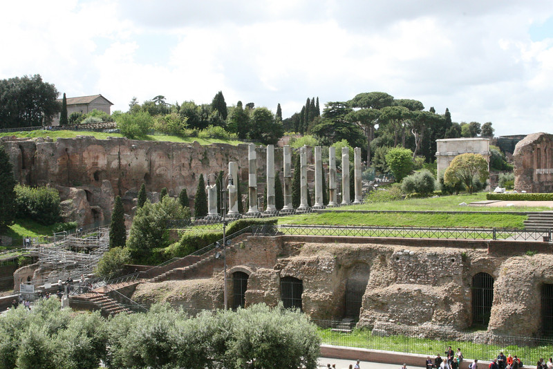 Italy Gianna -   0055.jpg