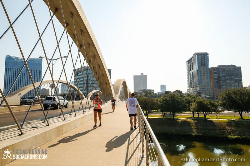 Fort Worth-Social Running_917-0218.jpg