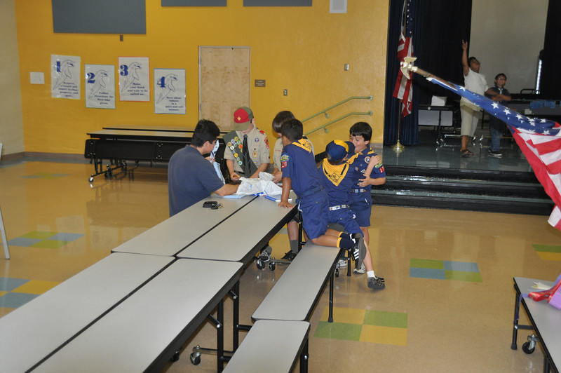 2010 05 18 Cubscouts 052.jpg