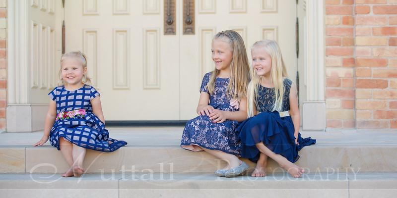 Hirschi Girls 093.jpg