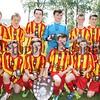 RS1423120 Barcroft U13 league win william mcvicker shield