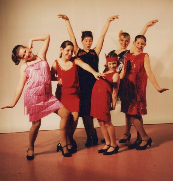 Dance_1105.jpg