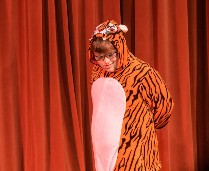 Jungle 1st Rehearsal -_8505187.jpg