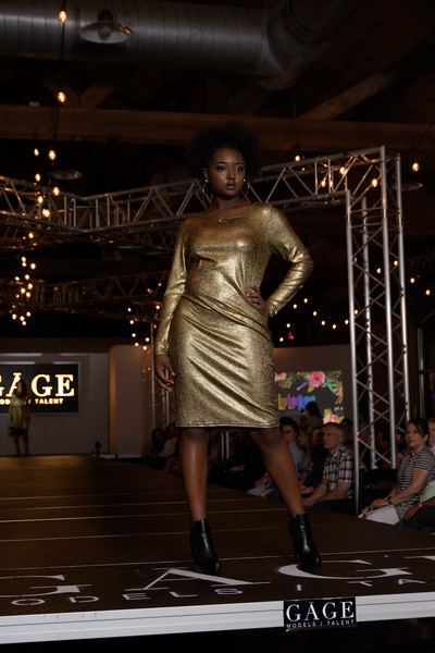 Knoxville Fashion Week Friday-638.jpg