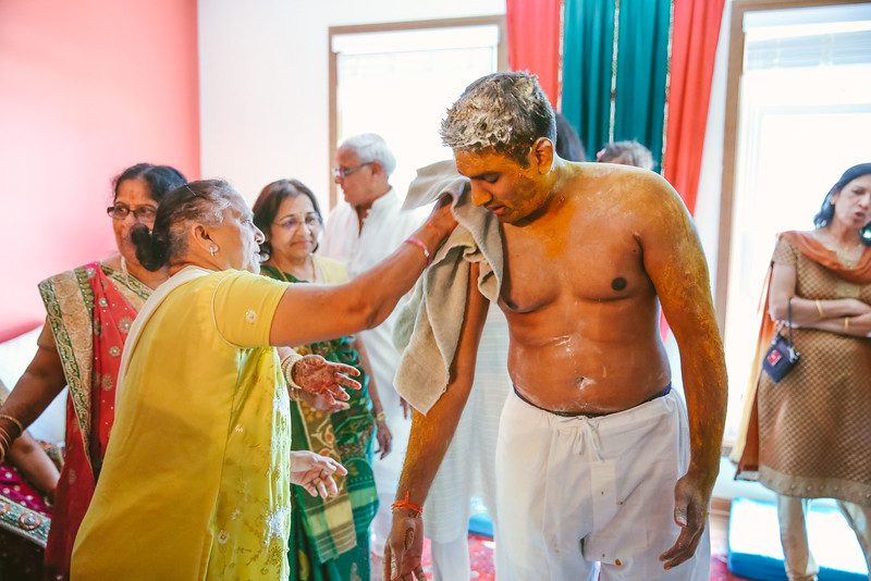 Abhi's Grah Shanti (507 of 507).jpg