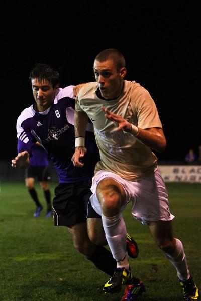 Bunker Men's Soccer, Sept 24, 2011 (42 of 50).JPG