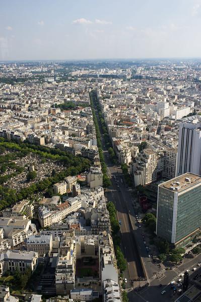 montparnasse_DSCF0577.jpg