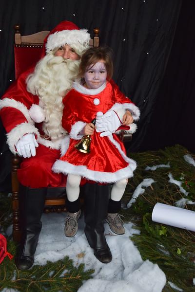 Kerstmarkt Ginderbuiten-255.jpg