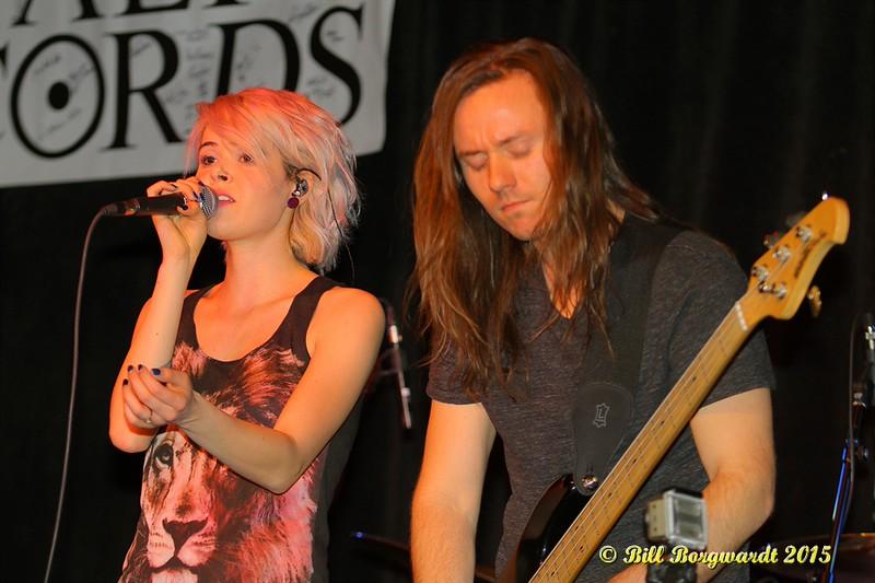 Carol-Lynne Quinn & Jeff Quinn - Rend - Rock The Vote 350.jpg