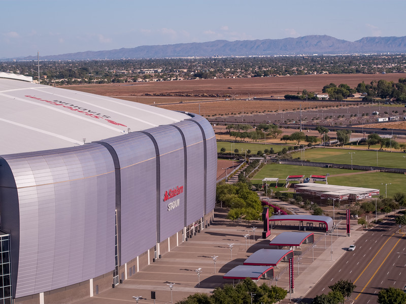Cardinals Stadium Promo 2019_-1267.jpg