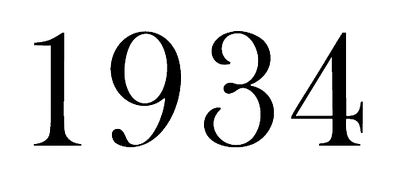 1934.png