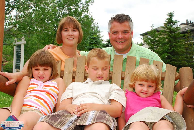 Edwards Family (19).JPG