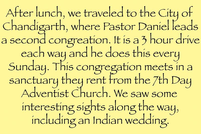 362-India text 15.jpg
