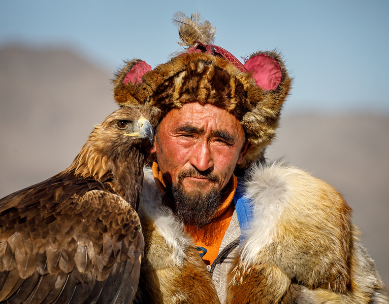 Mongolia_1018_PSokol-2206-Edit-2.jpg