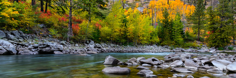 Leavenworth_Enchantments_10_17 (97 of 301).jpg
