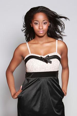 Jasmine Walker
