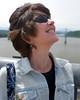 2015-06-06 Hudson River Bridge River Walk V(11) Martha as FDR