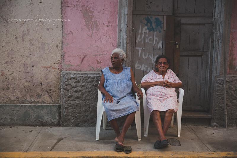 20131220_Casco_Viejo_8337.jpg