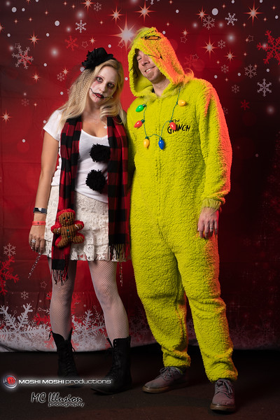 2019 12 06_Moshi Krampus Party_9601.jpg