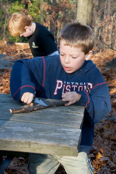 Cub Scout Camping Trip  2009-11-14  70.jpg