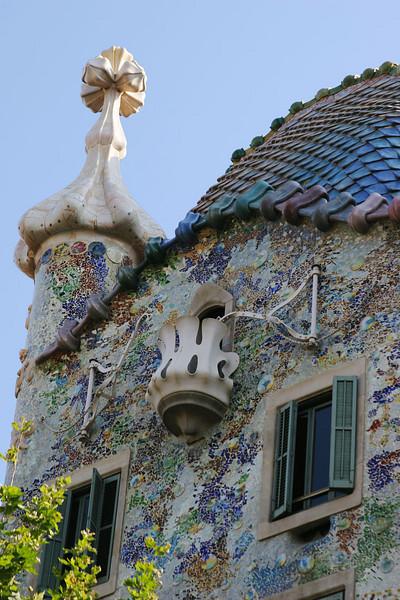 5124_Barcelona_House_Batllo.jpg