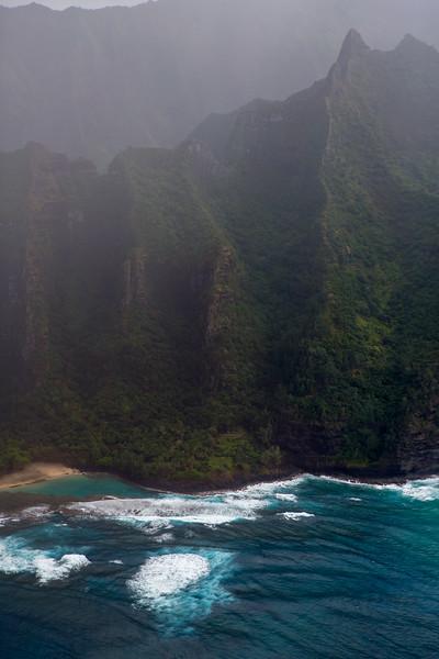 kauai-helicopter-tour-18.jpg