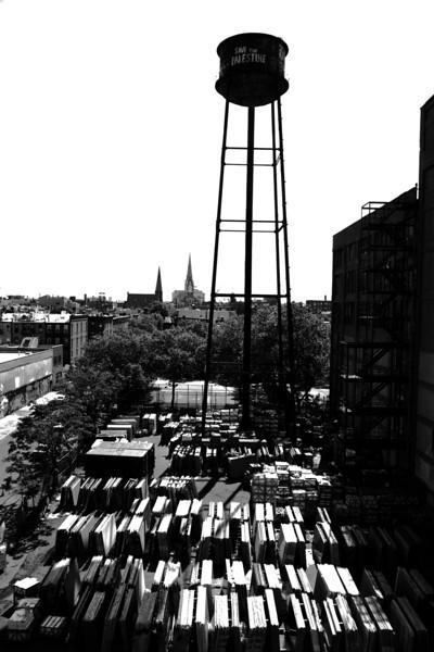 water tower bw.jpg