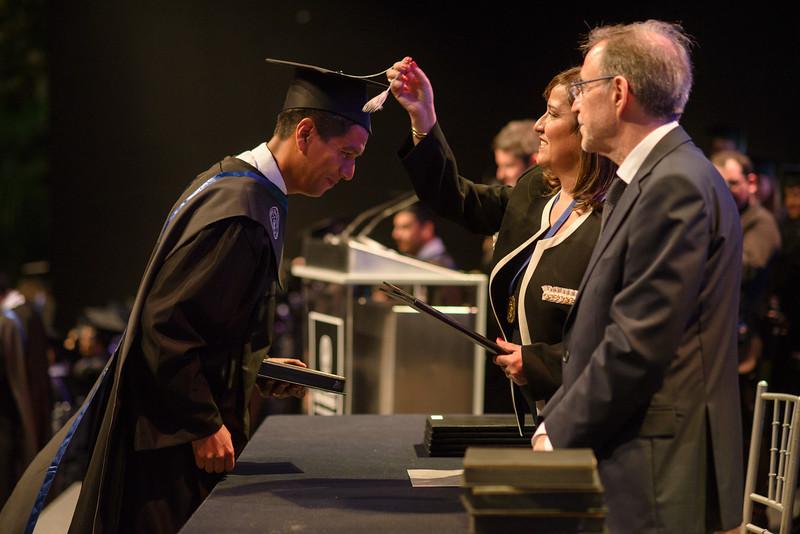 4. Grad UP - Ceremonia-1015.jpg