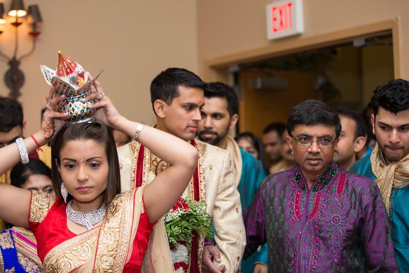 Le Cape Weddings_Trisha + Shashin-643.jpg