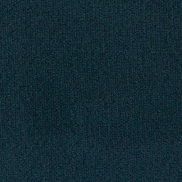 Velvet-Sapphire.jpg