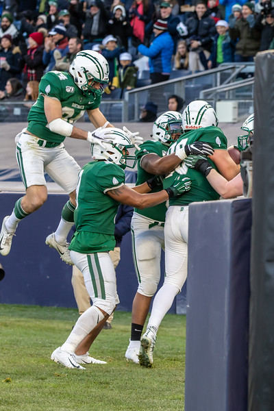 JS Fb Princeton Dartmouth (130 of 481).jpg